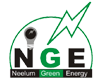 Neelum Green Energy