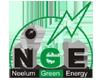 Neelum Green Energy